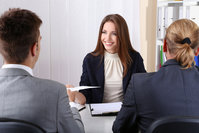 job-applicants-having-interview