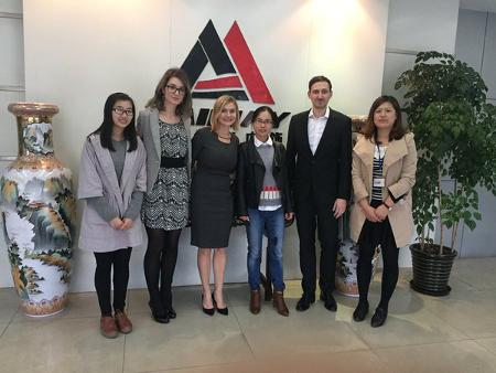 TP_Consulting_in_China_medium