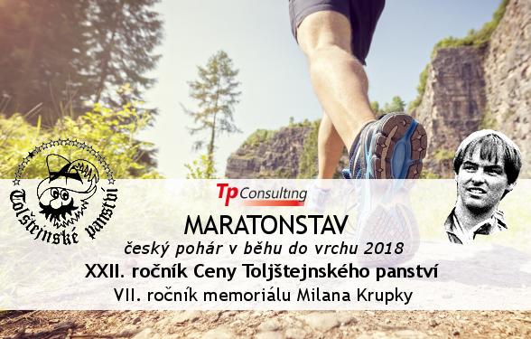 maratonstav