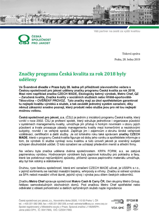 TZ_Ceska_kvalita_Svandovo_divadlo_2018-page-001