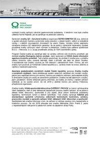 TZ_Ceska_kvalita_Svandovo_divadlo_2018-page-002