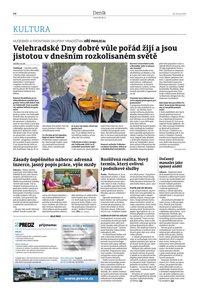 červen_Deník_TP-Consulting