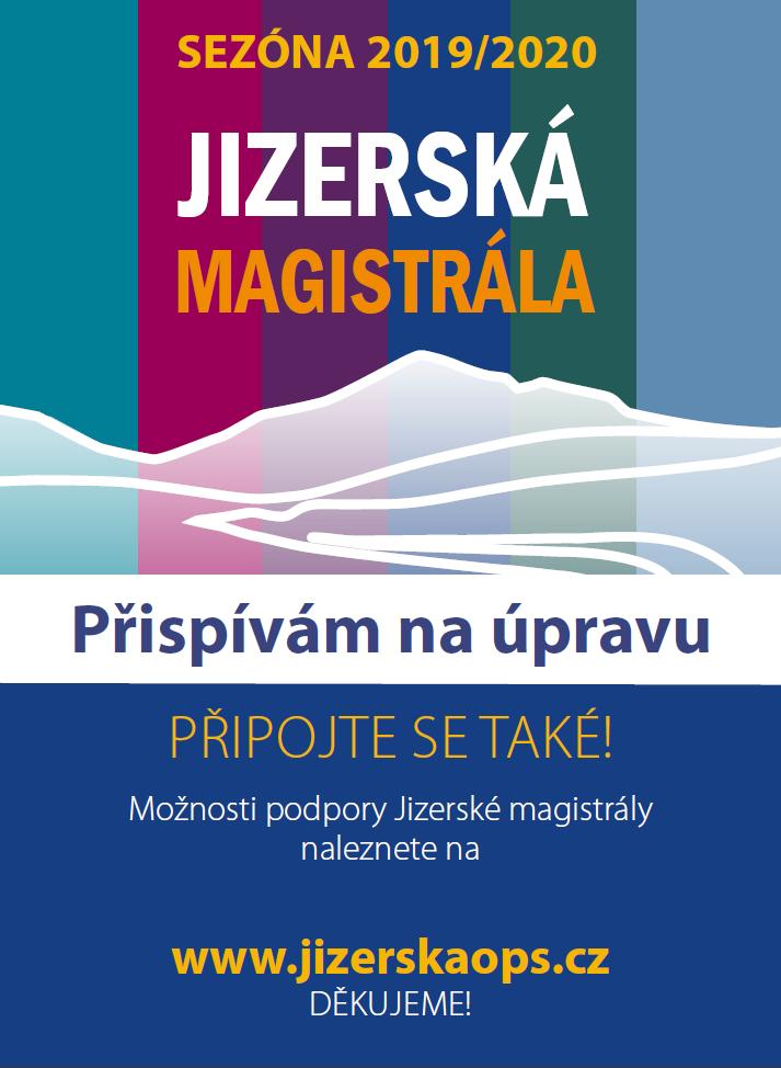 jizerska_magistrala