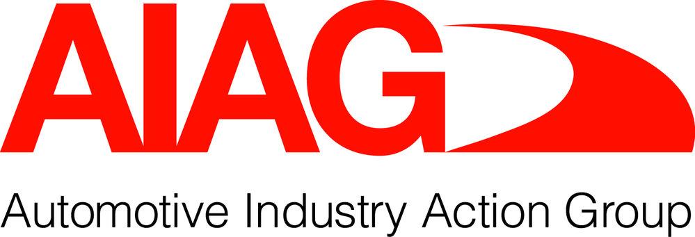 aiag_logo