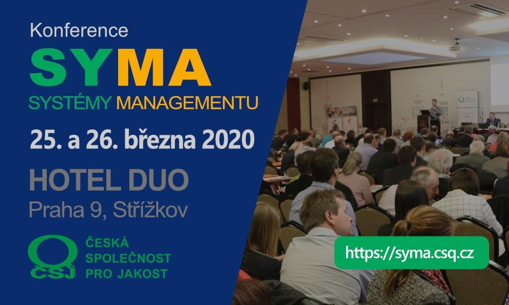 konference_syma_01